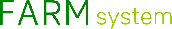 FARM system